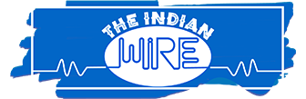 Indian Wire